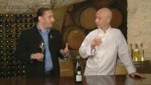 Domaine Ruffinatto - Vin Blanc 2008
