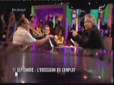 Eric Raynaud face à Mohamed Sifaoui (2 sur 2)