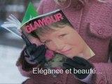 JEAN-CLAUDE BORELLY LA BEAUTE L ELEGANCE