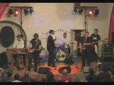 Ron Williams and the Bluesnight Band  -