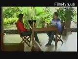 Film4vn.us-ChuyentinhdaoNgoc-OL-07.02