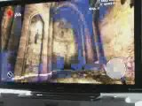 Assassin's Creed II Festival du Jeu Vidéo