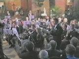 Concert du nouvel An 2005 (suite 3)
