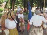 rondeau bordelais en lituanie