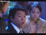 LoiHonUocLangQuen-03_NEW_chunk_1
