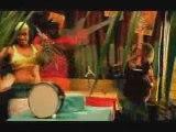 Bob Sinclar - Sound Of Freedom