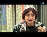Rencontre avec la réalisatrice Agnès Varda