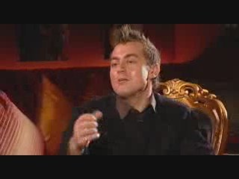 DeafTV-Celebrity-Interviews