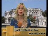 Başka İstanbul Yok - Beylerbeyi Sarayı