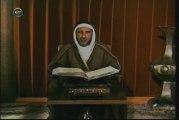 Quran, Tafsir, Taha (115-122) - تفسير القرآن، سورة طه