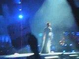 Xx-xX Vidéo faites par moi lors du concert du 12/09/09 Xx-xX
