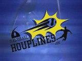 Coupe de France régionale Houplines vs Wattignies