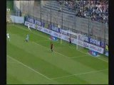 Cagliari 1-2 Inter