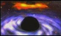 les endroits les plus dangeureux de l'univers (3/3)