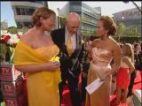 Emmys 2009: Terry O'Quinn