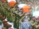 I funerali di stato