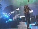 METALLICA-Enter Sandman(Greatest Rock Classics-5)