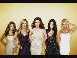 Desperate Housewives Full Episodes | Watch Desperate Housewi