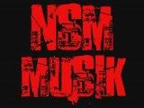 NSM MUZIK 34 freestyle DALS