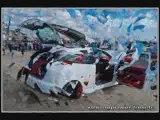 19 & 20 septembre - dept 34 - GTI Tuning au Cap d' Agde