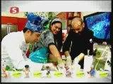 Yeşil Elma Yeni Sezon Tanıtımı (2009)