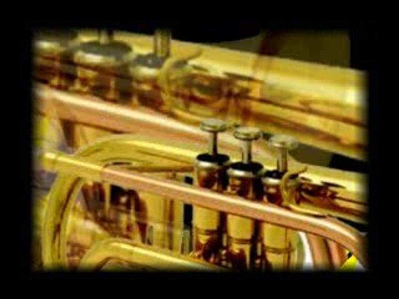 La Kumpania Beats -Balkan Beats Visuals and Sounds Explosion