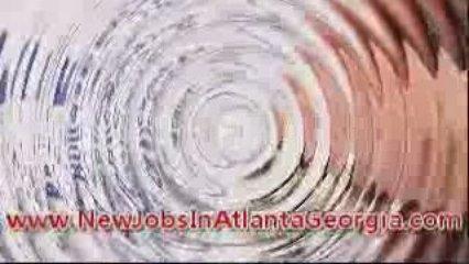 atlanta jobs hiring now
