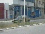 algerie course de vitesse annaba 2009