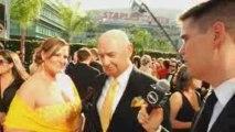 Terry O'quinn Interview with ausiello