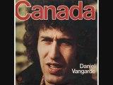 Daniel Vangarde Avec les mains, avec les pieds (1975)