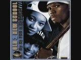 Dj fdb intro old school mixtape old2new school vol1
