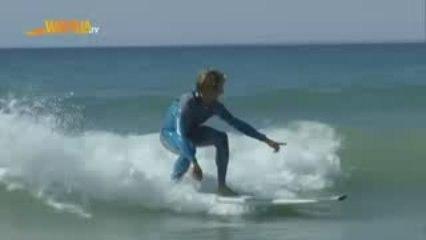 Apprendre le surf : les bonnes bases pour démarrer
