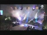 NRJ IN THE PARK 2009 - EM - CHARLEROI - BELGIQUE - 19.09.09