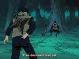 AMV Naruto : Uzumaki naruto=Kyuubi