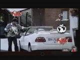 Ehab Tawfik - Amel Khagol - Full Video Clip - ايهاب توفيق
