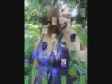 M@ vid£o photos