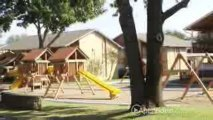Woodlands of Plano Apartments For Rent in Plano, TX