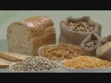 Bienestar Saludable:  6ª Parte-Nutricion Objetiva