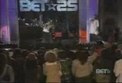 Bow Wow- Fresh Azimiz Live BET 25th Anniversary