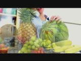 Bienestar Saludable:  2ª Parte-Nutricion Esencial