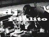I love my reggerton - DJ Paulito | LATINOATV