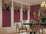 Blinds Shades Curtains Drapery Window Treatments Shutters