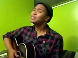 Passion- Ordinary People acoustic (John Legend Cover)2