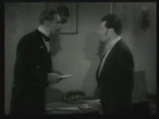 Au Bonheur des dames de André Cayatte 1943