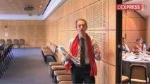 Sarkozy : le très bon, le très mauvais