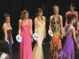 Miss Montreuil 2009 Discours de Maëlys Lamblin