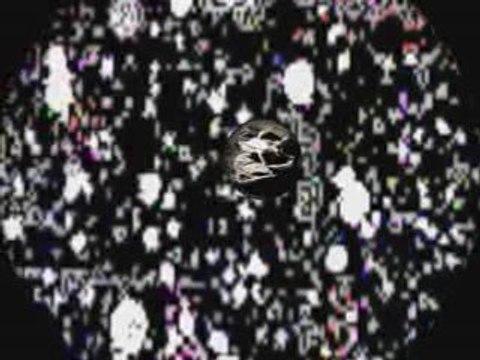Part 3 VIRUS 2009........[no sound]
