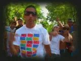 BIENTO       VITRALL         STAR         3 !!!!  TEKASSS LA FAMILL