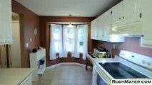 "Nashua ""Hollis Crossing"" New Hampshire real estate -  146 Ba"