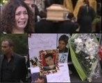 2be3 : Obsèques de Filip Nikolic